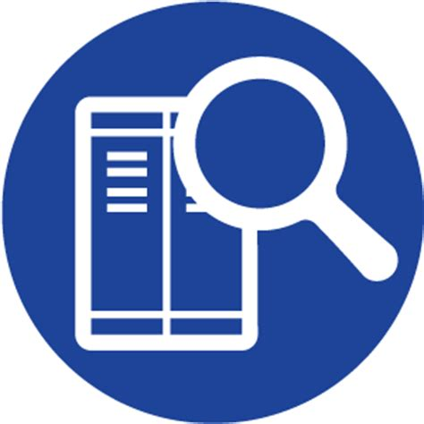 Purposes of literature review in research